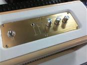 THE SHARPER IMAGE Electric Guitar Amp SBT3002